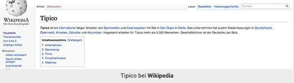 tipico sportwetten wikipedia