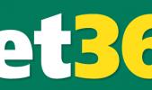 Alles Wichtige zu bet365 – Bet365 Sportwetten Buchmacher Infos