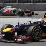 Strategie für Formel 1 Wetten – erfolgreiche Sportwetten