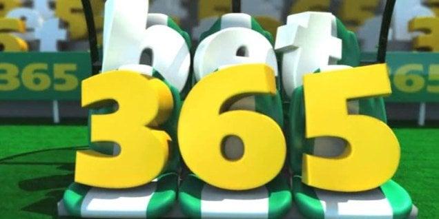 bet365 betrug