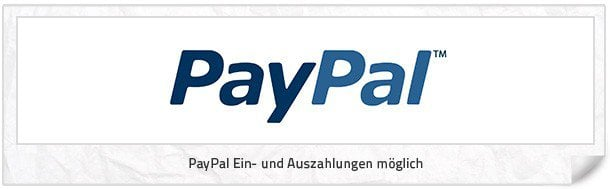bet365 auszahlung paypal