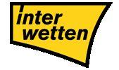 Interwetten Bonus – Bonus für Interwetten Sportwetten