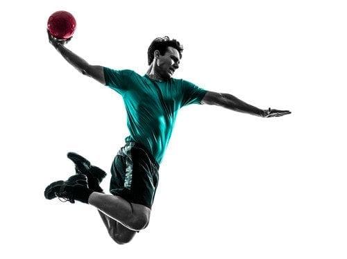 sportwetten handball