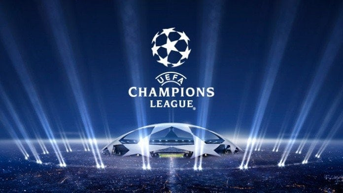 champions league quoten achtelfinale