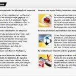 Sportwetten Ratgeber Teil 5: Nützliche Tools für Online Wetten