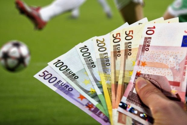 sportwetten tips