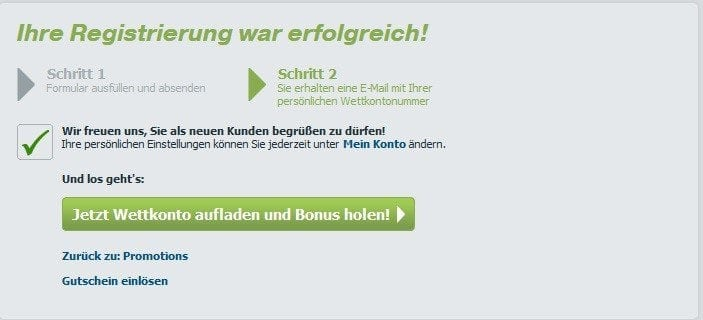 bet-at-home bonus Einzahlung