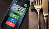Betway App – mobile Sportwetten online