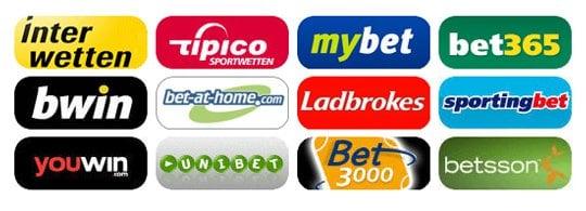 tipico.com sportwetten online