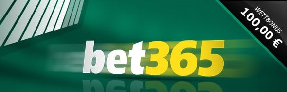 Value Bets - bet365