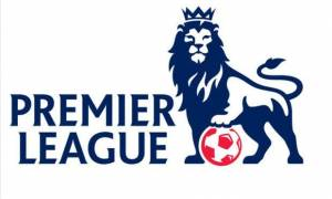 Wetten Premier League- Logo