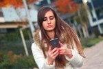 Sportwetten: Tipps für Smartphone und App Besitzer