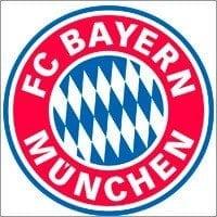 Bundesliga - Bayern München