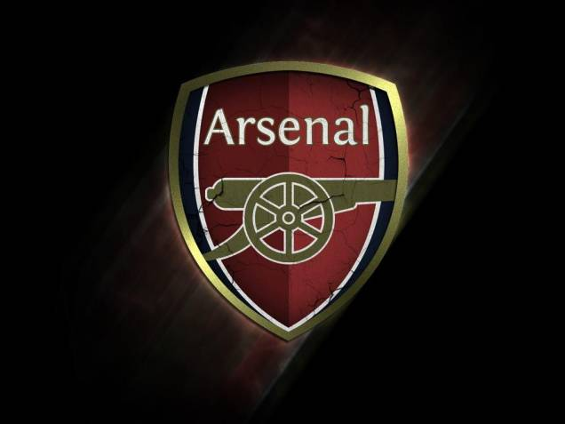 Wetten Arsenal London - Logo