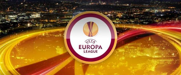 Wetten Europa League - Logo