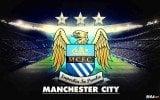 Wetten auf Manchester City – Premier League Fussball Wetten