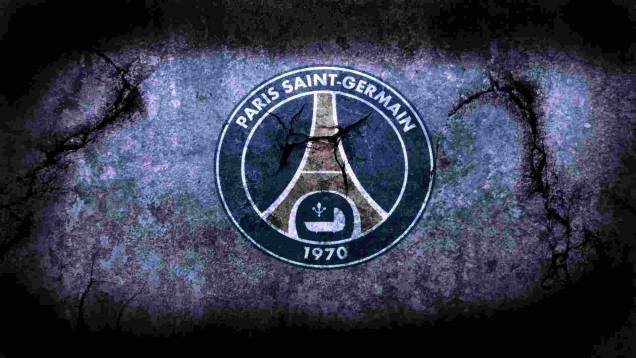 Wetten Paris St Germain - Logo