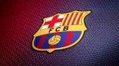 Wetten auf den FC Barcelona – Primera Division Fussball Wetten