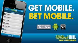 William Hill Information