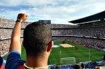 Sportwetten Gewinne – die höchsten Gewinne mit Online Wetten
