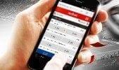 Redbet App – mobile Sportwetten mit Redbet online