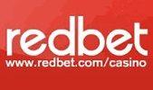 Redbet Bonus – Bonusbedingungen von Redbet im Test
