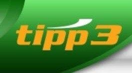 tipp3 Test – Wettanbieter Vergleich für Sportwetten – Details, Infos u. Fakten