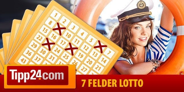 j2_de-freizeit_co-091722_tipp24_lotto_neuneu