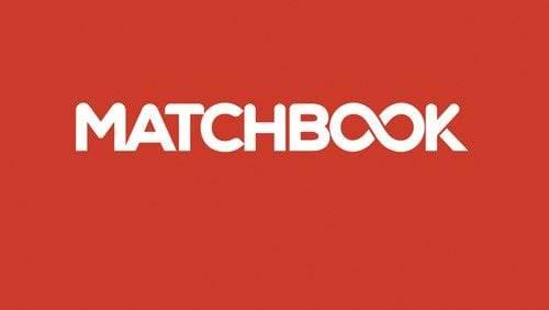 Machbook Logo