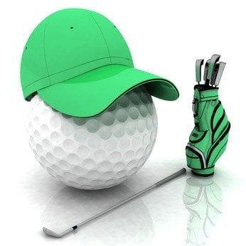 Sportwetten golf