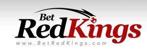 Bet RedKings Logo