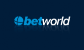 Betworld Bonus – Jetzt bis zu 100 Euro Prämie sichern