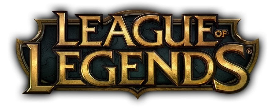 e-sports - league of legends