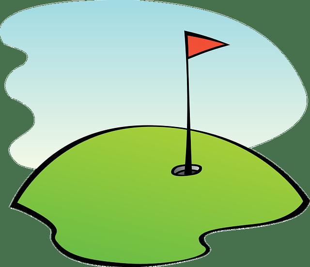 sportwetten ergebnis tippen