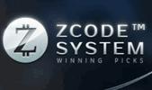 Zcode System – Erfolgreichere Sportwetten mit System