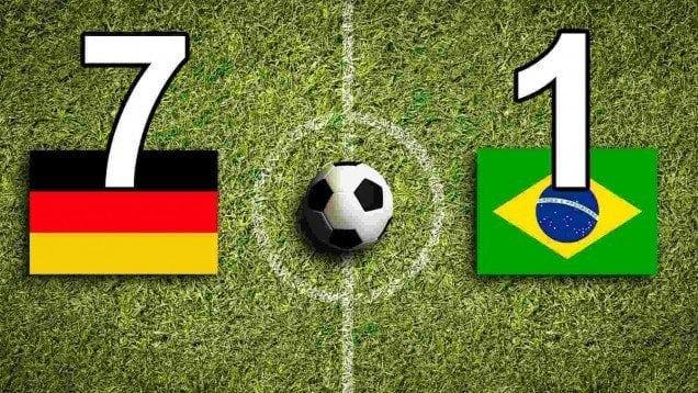 Fussball Ergebnis Vorhersage