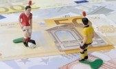 Die Schritt für Schritt Anleitung zur richtigen Fußball Prognose
