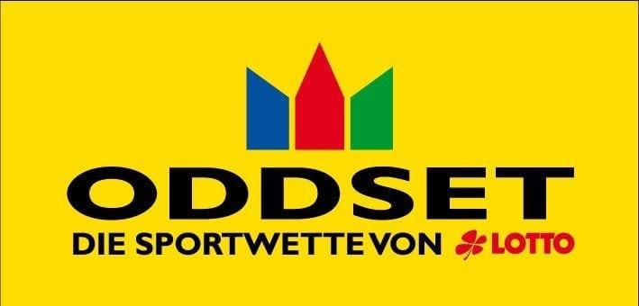 Bwin kneift – Wird Oddset erneut DFB Sponsor?