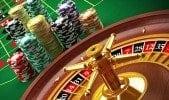 Online Casino Erfahrungen – Die Abwechslung neben den Sportwetten