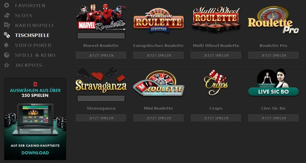 bet365 casino erfahrungen