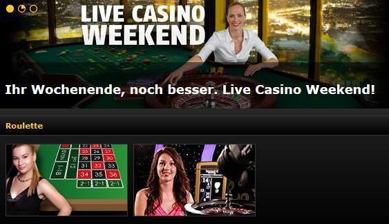 online casino erfahrungen roulette
