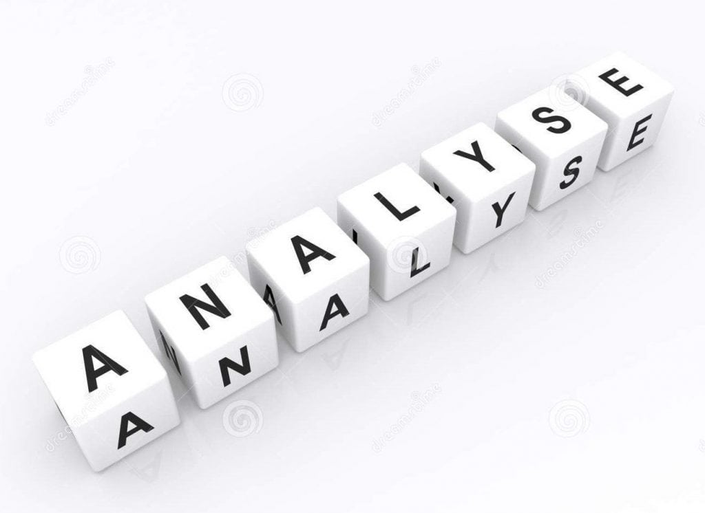 sportwetten analyse tool