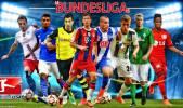 Wett Tipps Bundesliga – Welche Mannschaften steigen besonders gut ein?