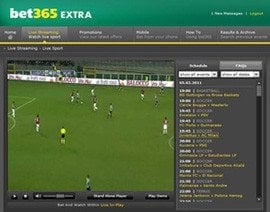 bet365-live-streaming1