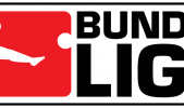 Die Bundesliga – Wetten, Spaß & mehr