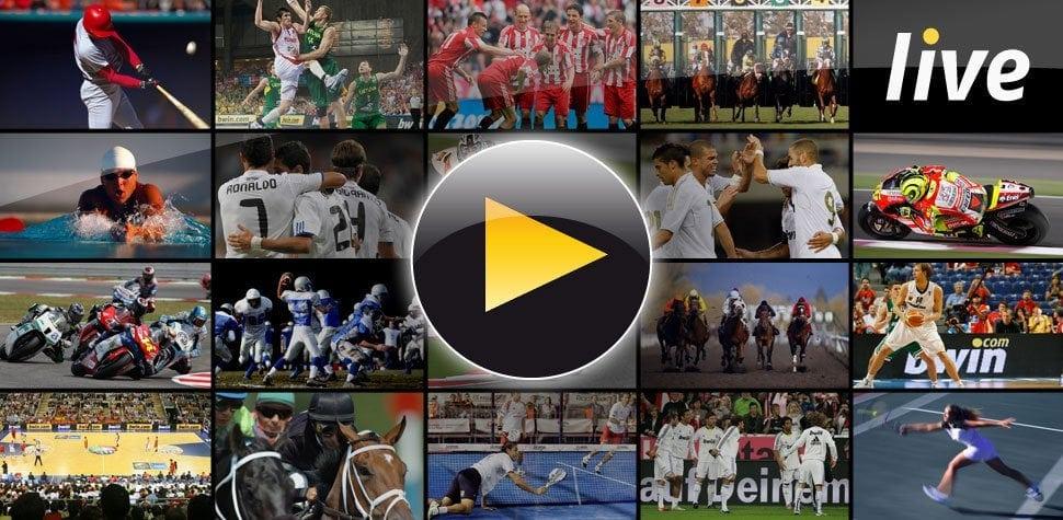 Sportwetten live ticker