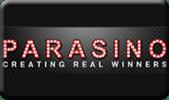 Parasino Test – Testbericht & Erfahrung für Sportwetten