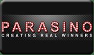 Parasino Logo