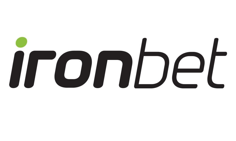 Ironbet Bonus – wie gut ist er und was bekommen Bestandkunden geboten?