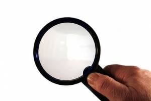 magnifying-glass-106803_640